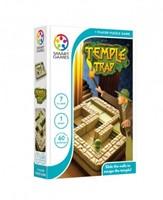 Temple Trap-1