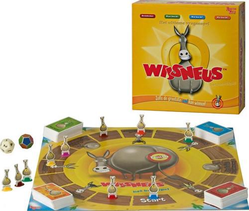 Wijsneus-1