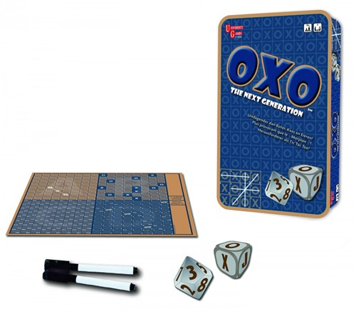 OXO (Tin Box)-2