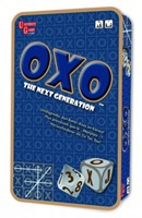 OXO (Tin Box)-1