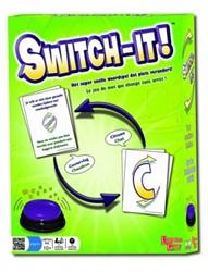 Switch-it!