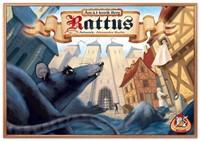 Rattus-1