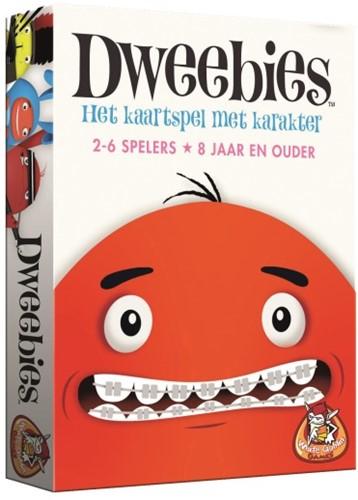 Dweebies