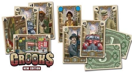 Crooks-2