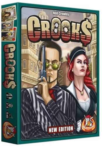 Crooks-1