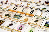 Gubs-3