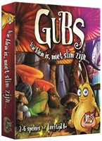 Gubs-1