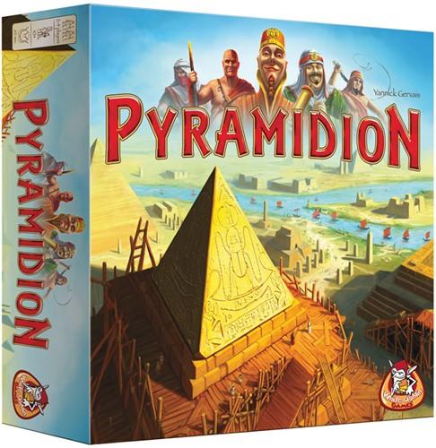 Pyramidion-1