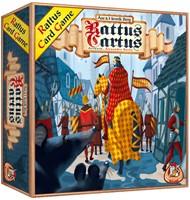 Rattus Cartus-1
