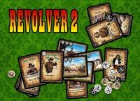 Revolver 2-2