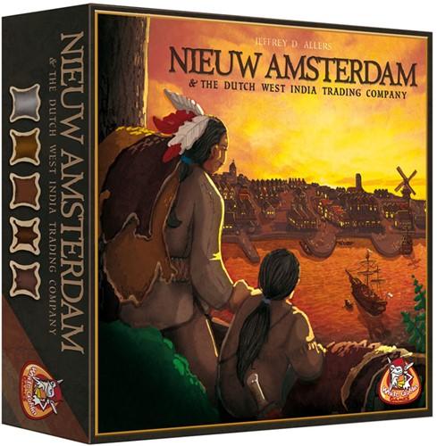 Nieuw Amsterdam-1