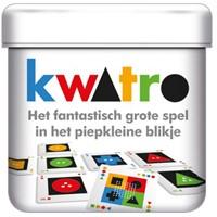 Kwatro-1