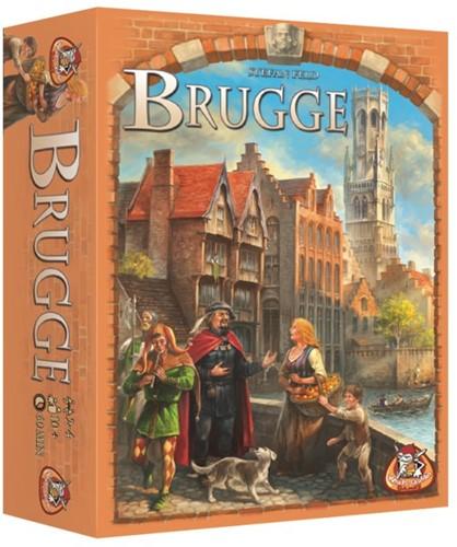 Brugge-1