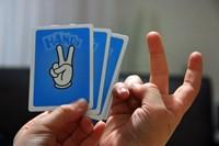 Hands - Reactiespel-3