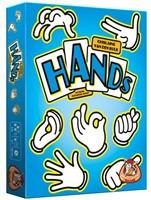 Hands-1