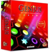 Genius-1