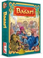 Basari-1