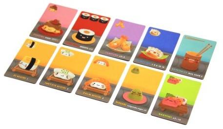 Sushi Go!-3