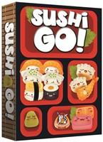 Sushi Go!-1