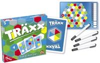 Träxx-2