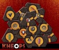 Kheops-2