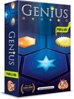 Genius (Fun & Go)