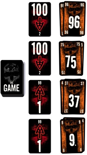 The Game-2