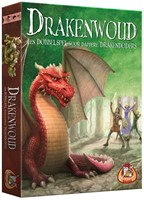 Drakenwoud-1