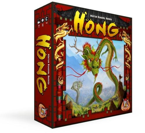 Hong-1