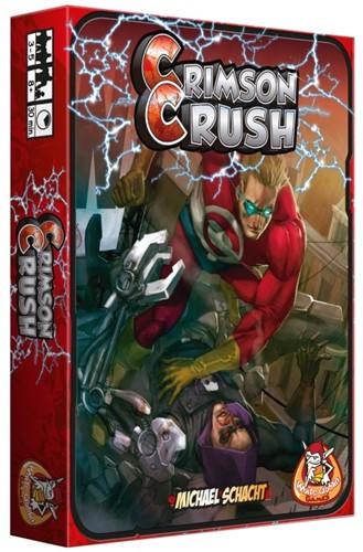 Crimson Crush-1