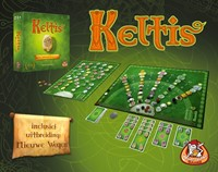 Keltis-2