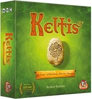 Keltis-1