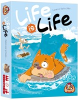 Life is Life-1