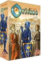 Orleans-1
