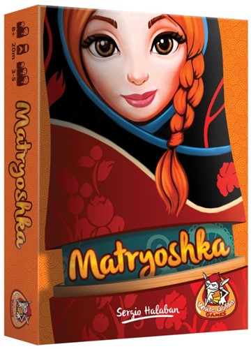 Matryoshka-1