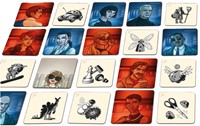Codenames - Pictures-2