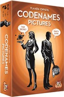 Codenames - Pictures-1