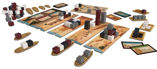 Imhotep-2
