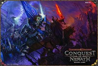 Dungeon & Dragons Conquest of Nerath