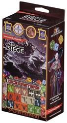 D&D Dice Masters - Faerun Under Siege Starter