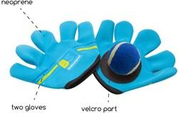 BS Handschoenen - Vangspel