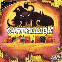 Castellion-1