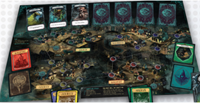 Pandemic - Reign of Cthulhu-2
