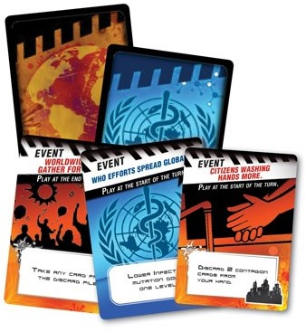 Pandemic Contagion-3