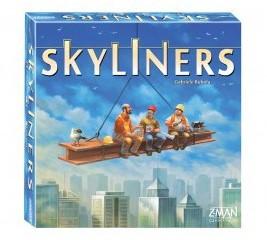 Skyliners-1