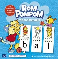 Rompompom Woordenmaker-1
