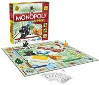 Monopoly Junior-2