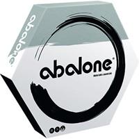 Abalone 2017
