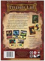 Treasure Lair-2