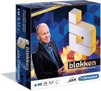 Blokken-1